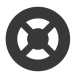 roundy-icons-01